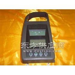 斗山DH150W-7挖掘机电脑板-显示屏图片