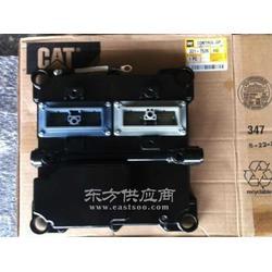 凯斯WX185挖掘机电脑板-显示屏图片