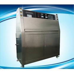 紫外老化试验箱、紫外老化试验箱、双合科技(查看)图片