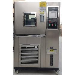 大鹏恒温恒湿试验机|恒温恒湿试验机|双合科技图片