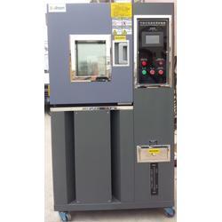 济南恒温恒湿试验箱、恒温恒湿试验箱、双合科技图片