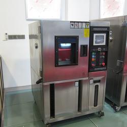 恒温恒湿试验箱-双合科技-宁波恒温恒湿试验箱