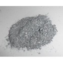 水性铝银浆-佛像水性铝银浆-购买水性铝银浆选华企图片