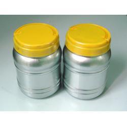 高埗细白铝银浆_细白铝银浆商选华企_细白铝银浆哪家好图片