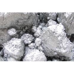 环保水性铝银浆 水性铝银浆选华颜(已认证) 珠海水性铝银浆图片