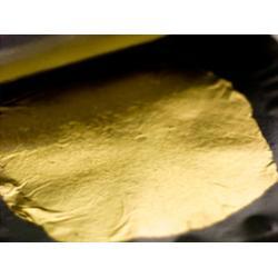 贴金箔厂家、贴金箔多少钱一平,华颜金箔、雕梁画栋贴金箔图片