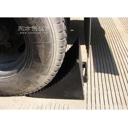 止滑器-车轮止滑器生产厂家大型止滑器图片