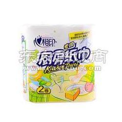 武昌厨房纸厨房纸厂家图片