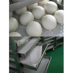 供应38CM58CM硅胶托盘垫 方形蒸笼垫图片