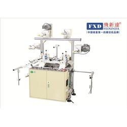 飞新达机械(图),深圳 模切机,模切机图片