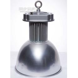 100wLED工矿灯LED工厂灯图片
