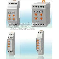 相似相序继电器rd6电压图片
