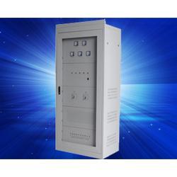 济南诺顿科技|5000w逆变电源|逆变电源图片