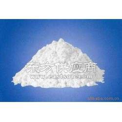 活性白土吸附剂活性白土生产厂家图片