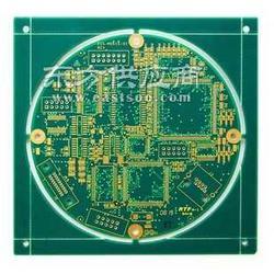阻抗板阻抗线路板多层线路板图片