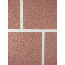 宁夏硅藻泥代理|硅藻泥代理|啄木鸟硅藻泥代理加盟图片