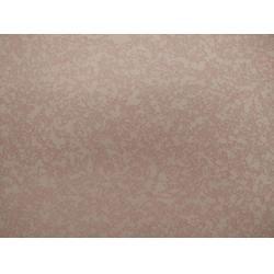 江苏硅藻泥加盟-硅藻泥加盟厂家-啄木鸟硅藻泥代理加盟图片