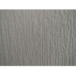 江西硅藻泥加盟,硅藻泥加盟流程,啄木鸟漆业集团图片