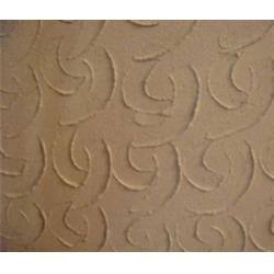 啄木鸟漆厂家-硅藻泥-硅藻泥十大品牌图片
