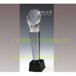 艺术体操比赛奖杯图片