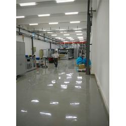 龙岩车间地板漆|车间地板漆|名扬达厂家(在线咨询)图片