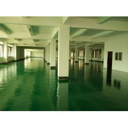 惠州厂房地坪漆多少钱|厂房地坪漆|名扬达品牌(查看)图片