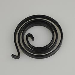 广锦弹簧机公司(图)|高速弹簧机|江门市弹簧机图片