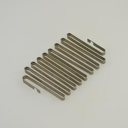 弹簧机,广锦弹簧机公司(已认证),永泰县弹簧机图片