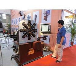 正阳县弹簧机-数控弹簧机-广锦弹簧机(优质商家)价格