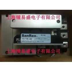 三社SanRex可控硅晶闸管模块PWB200AA40图片