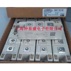 西门康可控硅晶闸管模块SKKH71/16E图片