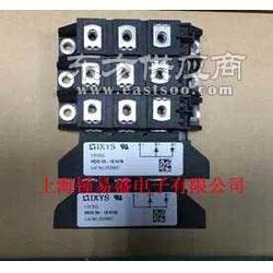 艾赛斯可控硅模块MCC95-12io8B图片