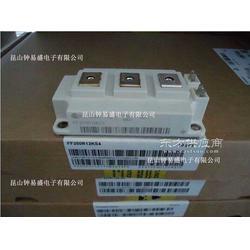 销售英飞凌INFINEONIGBT模块FS100G12KT4G_B11图片