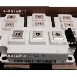 销售英飞凌IGBT模块BSM35GP120G图片
