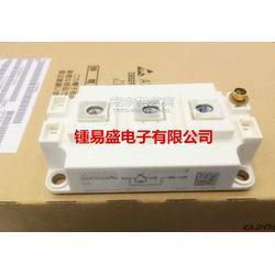 廉价促销西门康IGBT模块SKM145GB128DE图片