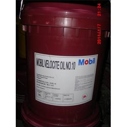 润滑脂、EP2润滑脂供货商、安斯达润滑油(认证商家)图片