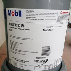 安斯达润滑油、美孚78特价进口润滑脂、特价进口润滑脂图片