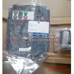 富士变频器FRN0.2C1S-7C图片