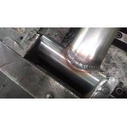 日本松下机器人及焊接,TM-1400FG3机器人供应商图片