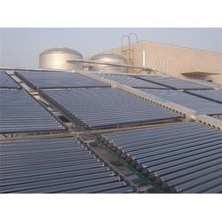 安徽汇日(图)、太阳能贴牌加工、太阳能贴牌图片