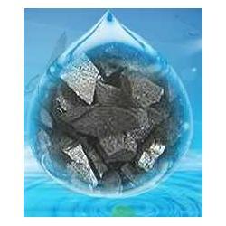 超滤与椰壳活性炭的比较图片