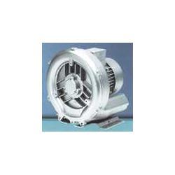 德国纳西姆高压鼓风机进口西门子环形风机图片