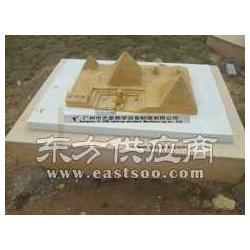 供应埃及金字塔图片
