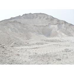 日喀则钠基膨润土,汇丰祥膨润土,钠基膨润土哪里好图片