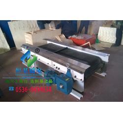 永磁磁选机行业标准-永磁磁选机-潍坊恒基磁电图片