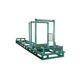 新型eps泡沫板材切割機-龍口厚田機械(推薦商家)圖片