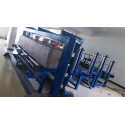 真金板-阻燃性真金板设备-龙口厚田机械(优质商家)图片