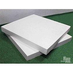 保溫板加工設備-保溫板設備-龍口厚田泡沫箱機械(查看)圖片