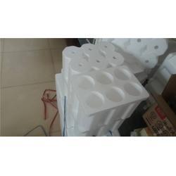巧克力泡沫保温箱、龙口厚田机械(在线咨询)、泡沫保温箱图片