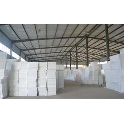eps保温板设备供应商-eps保温板设备-龙口厚田泡沫箱机械图片